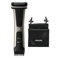 Philips BodyGroom Pro TT2040/32