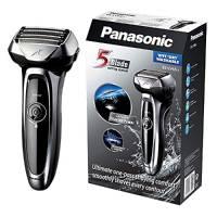 Panasonic ES-LV65-S803 Wet & Dry
