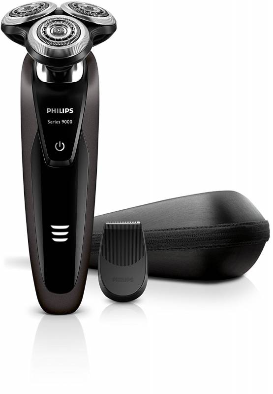 Philips S9031/13 Wet & Dry Series 9000