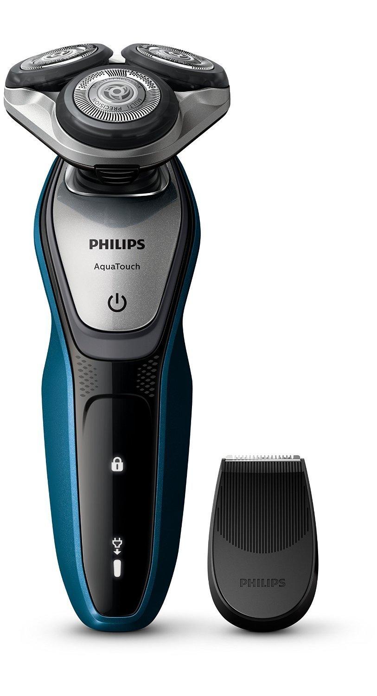 Philips S5420/06 AquaTouch