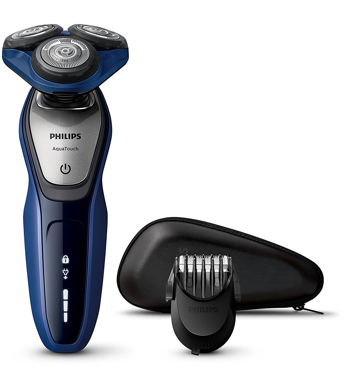 Philips S5600/41 AquaTouch