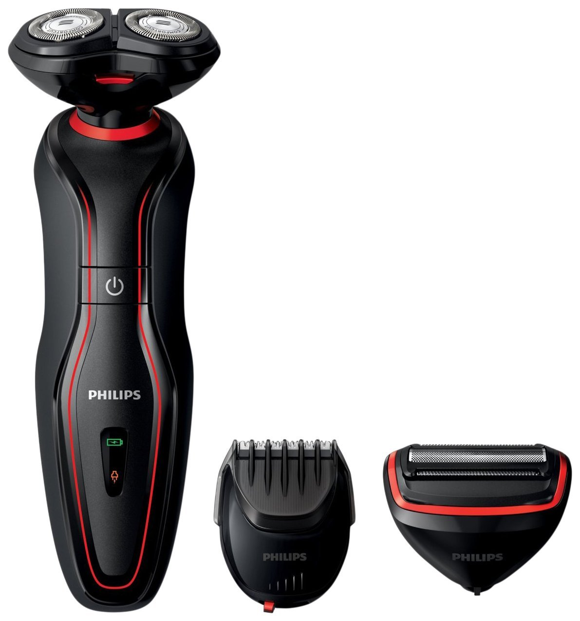 Philips S738/20 Click&Style