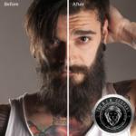 balsamo da barba