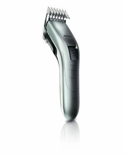 Philips QC5130/15