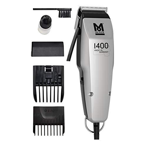 Moser 1400-0458