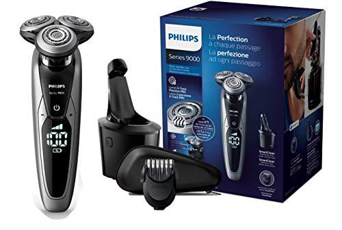 Philips S9711/32 Series 9000