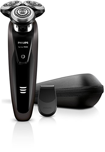 Philips S9031/13 Wet & Dry Series 9000